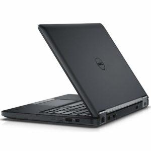 Dell E5540 used Aed