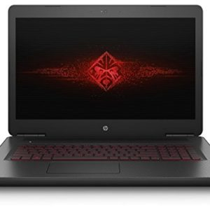 HP OMEN 17-w033dx