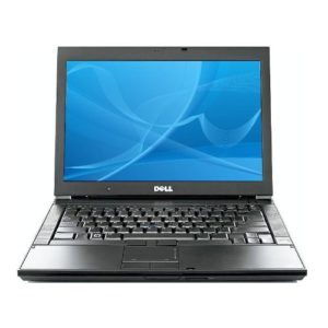Dell E6500 Core2Duo 2