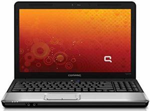 CQ60 Dual Core