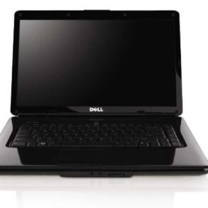 Buy Dell 1545 Used