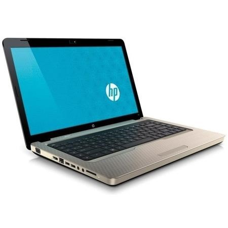 Hp Dual Core Laptops Dv6 Cq Series 4gb