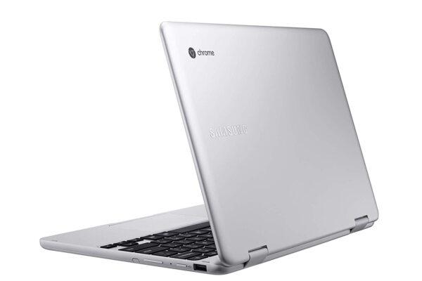 Samsung Chrome book price