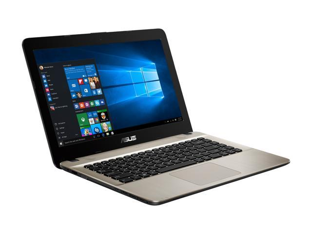 Asus Vivobook Amd A9 9425 Dual Core Processor Boost Up To 3 7 Ghz With Radeon R5 Graphics 8 Gb Ddr4 Ram 256 Gb Ssd 14 Fhd Display Windows 10 F441ba Ds95 Light And Powerful Laptop Laptop Engine