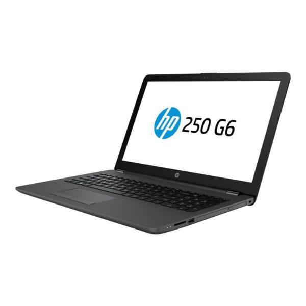 HP 250 G6 Core i5-7200U 8GB 1TB 15.6 Inch DVDRW Full HD Windows 10 Pro Laptop_5d81f22c4283d.jpeg