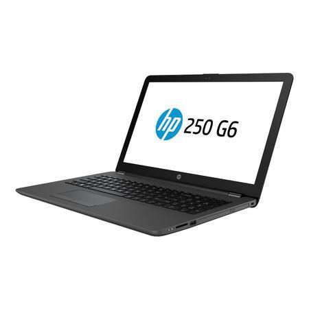 HP 250 G6 Core i5-7200U 8GB 1TB 15.6 Inch DVDRW Full HD Windows 10 Pro Laptop_5d81f22e40518.jpeg