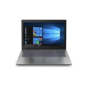 Lenovo Ideapad 330 Core i3-7020U 4GB 1TB 15.6 Inch Windows 10 Home Laptop_5d8184e38f55f.jpeg