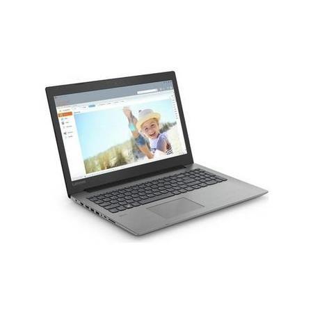 Lenovo Ideapad 330 Core i3-7020U 4GB 1TB 15.6 Inch Windows 10 Home Laptop_5d8184f91dfd8.jpeg