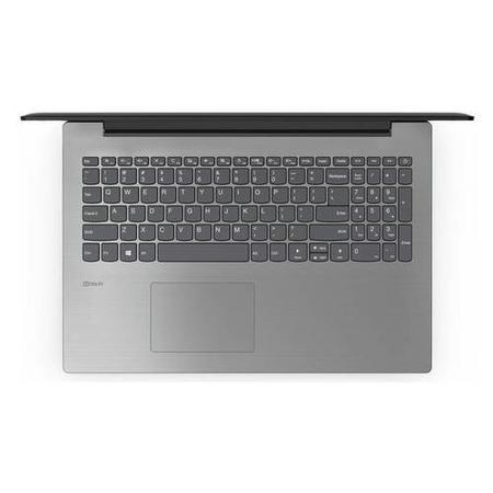 Lenovo Ideapad 330 Core i3-7020U 4GB 1TB 15.6 Inch Windows 10 Home Laptop_5d8184fb0db53.jpeg