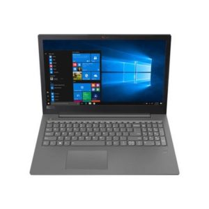 Lenovo V330-15IKB Core i5-8250U 8GB 256GB SSD Radeon 530 2GB 15.6 Inch FHD Windows 10 Home Laptop_5d81849315575.jpeg